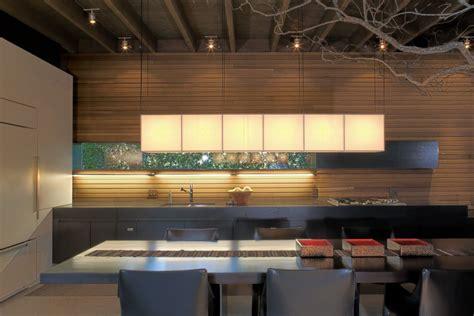 urban sanctuary  zen  simplicity idesignarch
