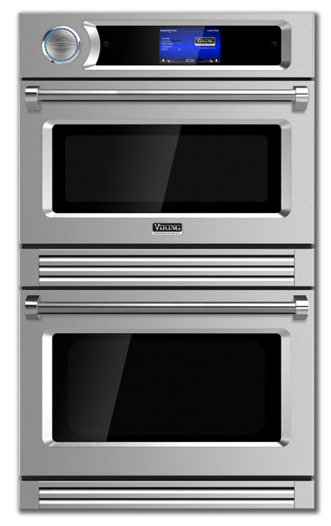The New Viking TurboChef Oven (ReviewsRatings