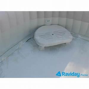 Spa Intex Avis : si ge de spa gonflable intex 34 90 raviday piscine ~ Melissatoandfro.com Idées de Décoration