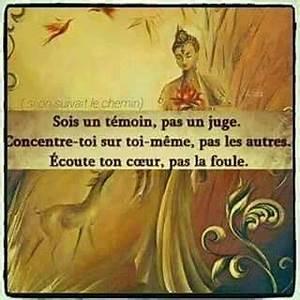 Sois... | Citation | Pinterest | Quote citation ...