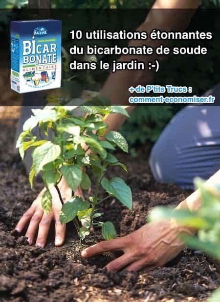 utilité bicarbonate de soude en cuisine utilisation du bicarbonate de soude pour blanchir le linge