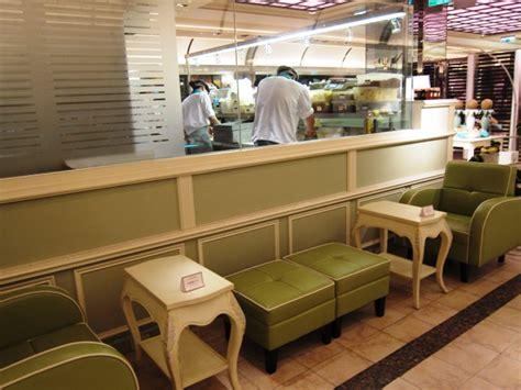 concept design kitchens elite concept i am gourmand 2417