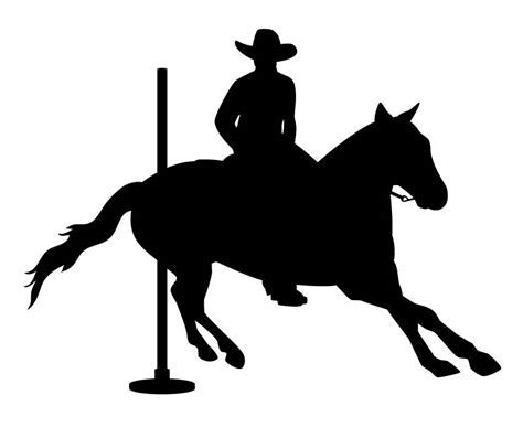 western saddle cliparts   clip art