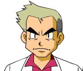 images4 fanpop image photos prof oak knows all pokemon 720 540