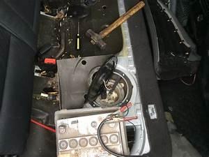 Low Fuel Pressure Sensor Bmw On Bmw X5 Front Suspension