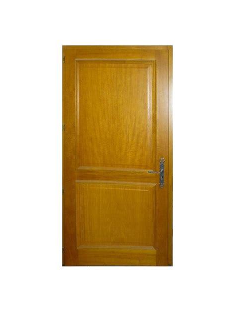 porte d entree bois opale hauteur 215x90 largeur droite