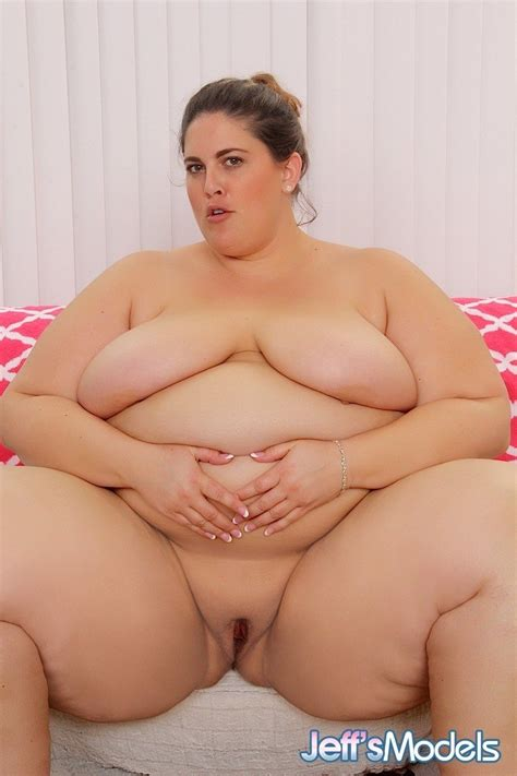 Fat And Sexy Bbw Erin Green Porn Pics Redtube