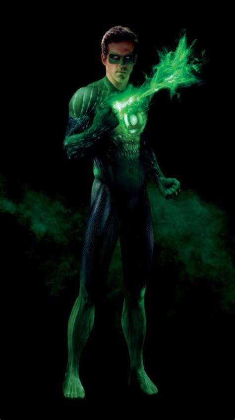 warner bros still planning on green lantern sequel
