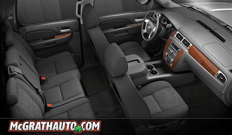 chevy avalanche interior truck 2011 avalanche in stock at cedar rapids chevy