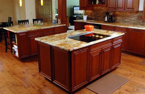 kitchen design cork kitchen islands cork kitchen islands ireland kitchen 1164