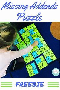 12328 Best First Grade Math Images On Pinterest