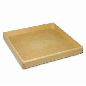 Brennholz Aufbewahrung Für Innen : tablett klein aus holz zur pr sentation dekoration ~ Articles-book.com Haus und Dekorationen