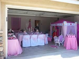 Garage Patry : 1000 ideas about garage party on pinterest garage party decorations vintage car party and ~ Gottalentnigeria.com Avis de Voitures