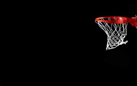 hd basketball wallpapers wallpaper cave