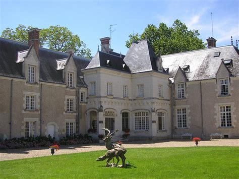 chambres d hotes chateaux chambres d 39 hôtes château de razay chambres d 39 hôtes céré