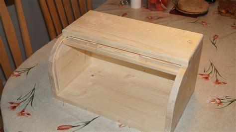 woodworking plan woodworking blog