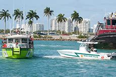 Port Of Miami Security by Portmiami Cruise Safety Security Miami Dade County