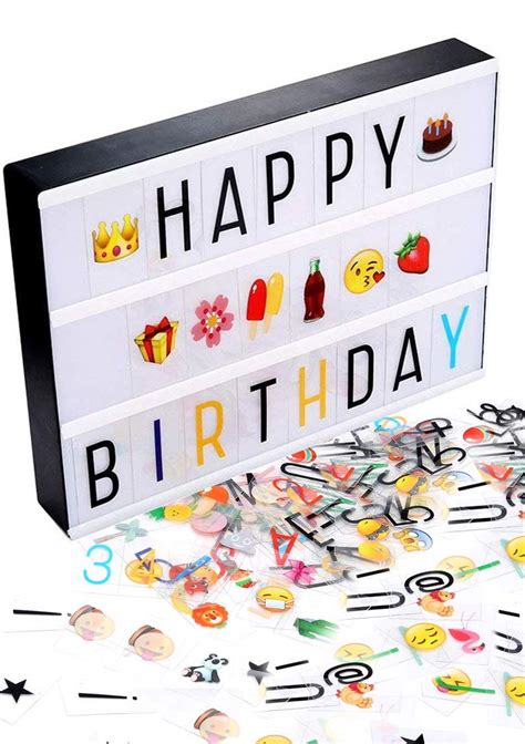 Coolest Birthday Gifts  Tweens  Big Kids