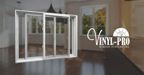 double slider windows  optimal air flow vinyl pro