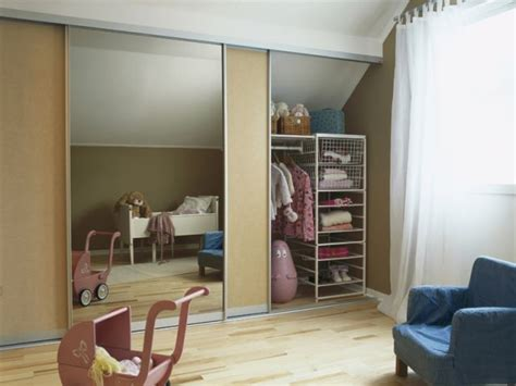 dressing chambre mansard馥 dressing chambre mansarde excellent chambre idee deco chambre mansardee dressing sous pente avec with dressing chambre mansarde dressing chambre