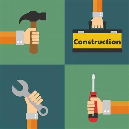 Recruitment Construction Agencies Job Industry Increase Send