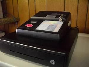 Cash-Register-Pics
