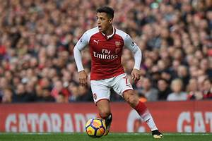 Arsenal News: Alexis Sanchez already knows his next club ...
