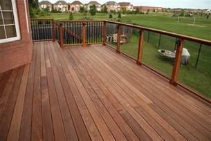 deck masters of canada deck building supplies 416 881 3325