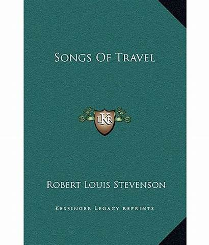 Songs Travel Invisible Poems Rosy Cross Oracle