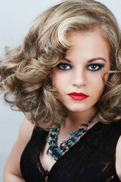 1950s Hairstyles For Medium Length Hair by 166 Best Retro Hairstyles Images On Retro