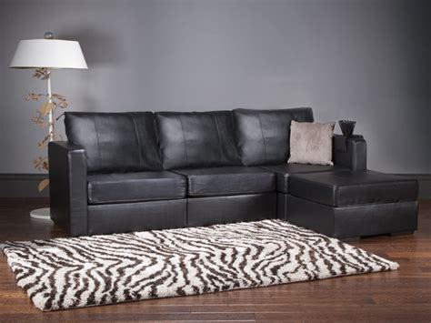 Lovesac Sactional by Lovesac Lounge Furniture Av Rental