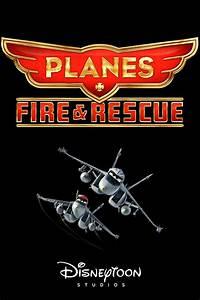 planes rescue dvd release date redbox netflix
