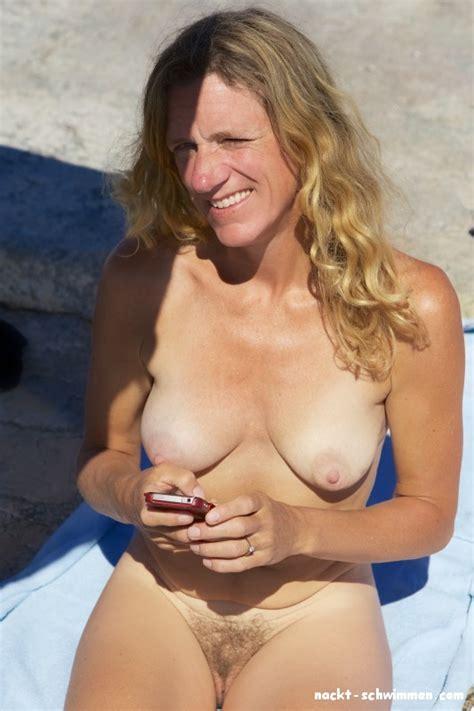 Schwedinnen nackt sexy Schwedinnen Nackt