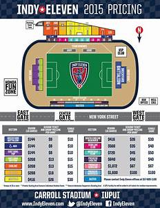Usf Football Seating Chart Download Usf Soccer Game Tickets Backupbc