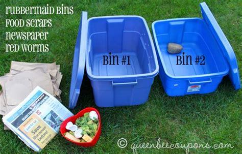 hometalk  great worm composting bin ideas  tutorials