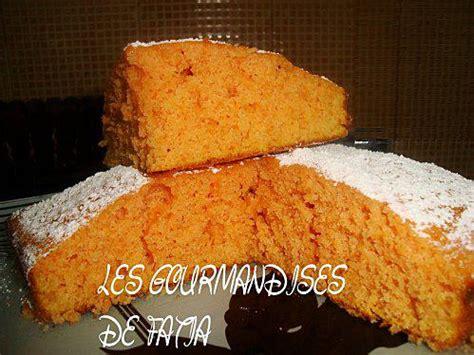 maxi cuisine magazine gâteau à la citrouille à découvrir