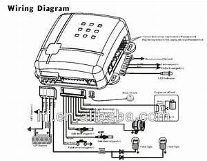 Viper 4115v Wiring Diagram