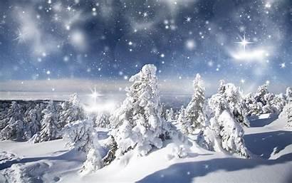 Snow Wallpapers Io Hintergrundbilder Schnee Blider