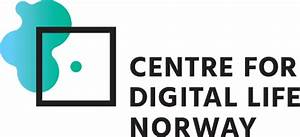 Centre for Digital Life Norway - The Faculty of ...
