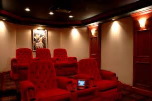 interior design home theater best contemporary home theater interior quality home theater interior design home theater