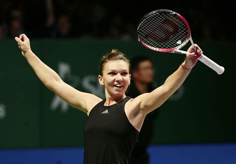 Simona Halep vs Venus Williams H2H Stats - Betting Odds & Tips · MatchStat