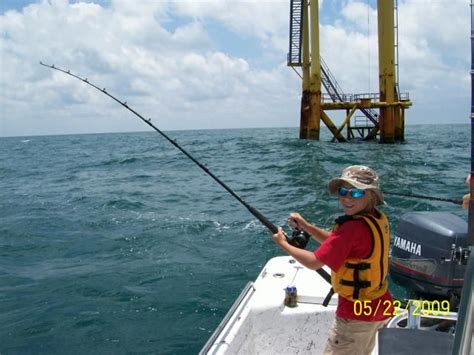Fishing Boat For Galveston Bay by Galveston Bay Fishing Texas Want To Find Out Fishing