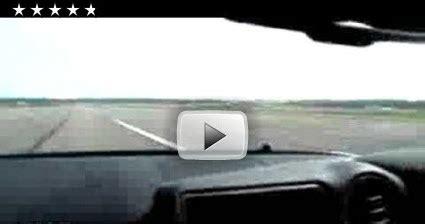 bugatti veyron engine picture  motoiq gtrcom