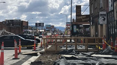 Bibo coffee company is located in reno city of nevada state. Coronavirus closures in Reno: Midtown business owners remain positive