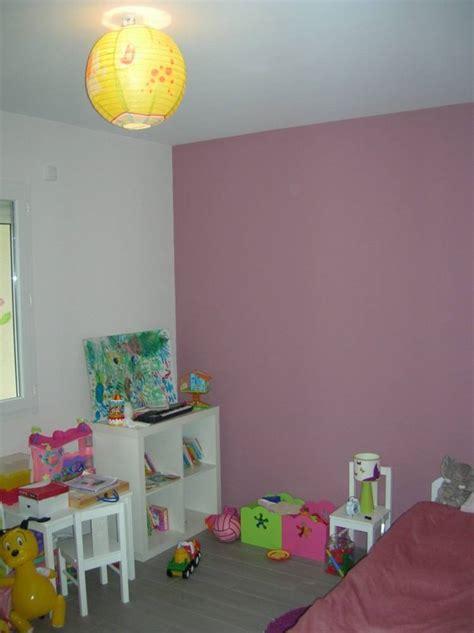 d馗oration chambre peinture deco peinture chambre petit garcon visuel 8