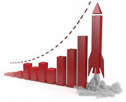 Improvement Performance Sales Institute