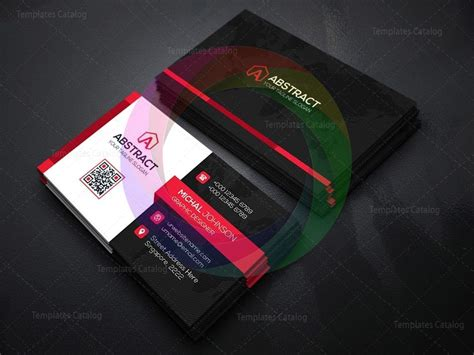 world business card template  images business card