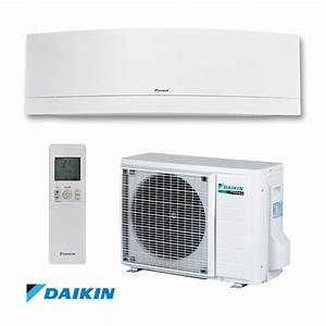 Inverter Air Conditioner Daikin Emura Ftxj35lw    Rxj35l