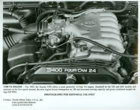 similiar toyota t100 engine keywords 1995 toyota t100 engine diagram