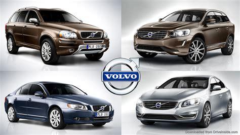 volvo cars announces closure   eur  million bond